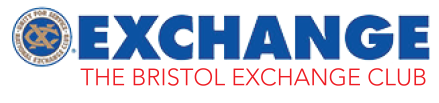 LOGO_BRISTOL EXCHANGE CLUB_9.3-11.16