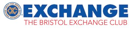 LOGO_BRISTOL EXCHANGE CLUB_9.3-11.16