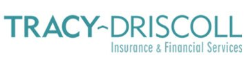 tracy-driscoll-insurance-coverage-for-concessionaires-and-events-festivals-bristol-connecticut-21763268