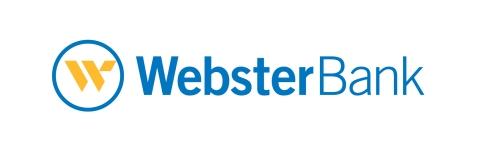 WebsterBankLogo_full