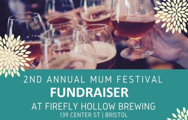 Firefly Fundraiser Header