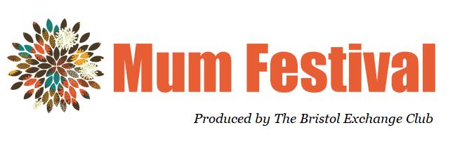 mum-fest-logo-8.19.18