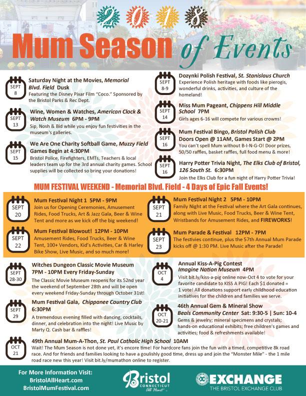 Mum-Season-of-Events-Poster-2018