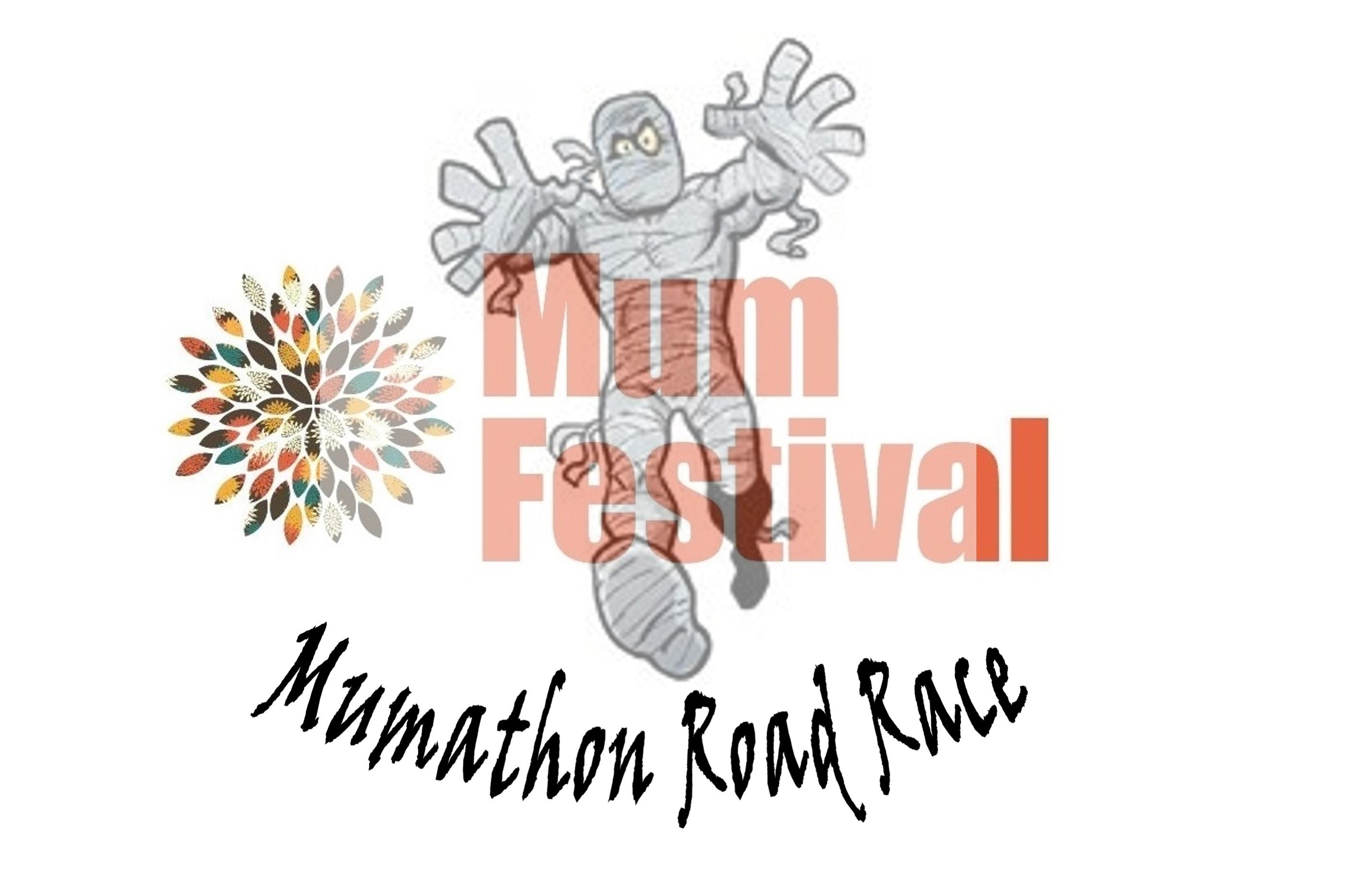 Mumathon Logo_Mummy_Stacked-001