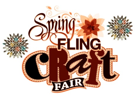 craft fair 2018-001