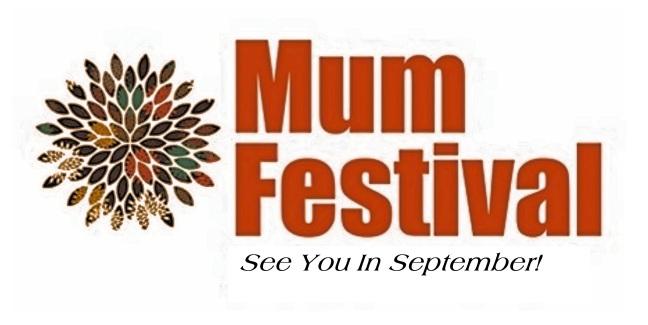 Mum Logo-Stkd-1-001