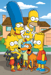 Simpsons_FamilyPicture2